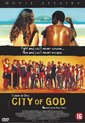 City Of God ( Cidade de Deus)