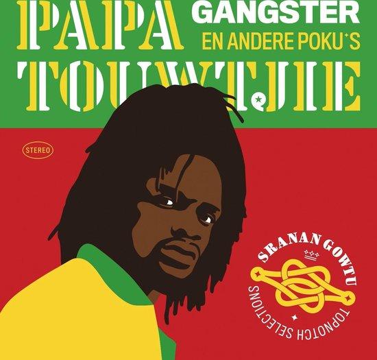 Gangster (En Andere Poku's)