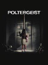 Poltergeist (3D Blu-ray)