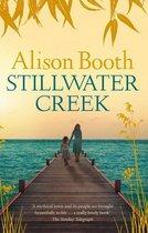 Omslag Stillwater Creek