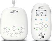 Philips Avent SCD713/26 Babyfoon