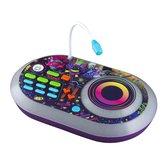 Trolls 2 DJ / Party Mixer speelgoed karaoke World Tour | TR-625