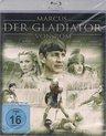 Marcus - Der Gladiator von Rom/Blu-ray