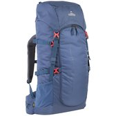 NOMAD Batura Premium - Backpack - 60 L SF - Paars