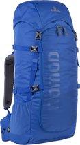 NOMAD Batura Premium - Backpack - 65 L - Blauw