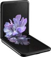 Samsung Galaxy Z Flip - 256GB - Zwart