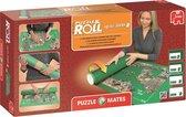 Jumbo Puzzle & Roll Puzzelmat 1000 tot 3000 Stukjes
