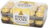 Ferrero Rocher The Golden Experience - grote presentatiebox - 30 stuks - 375 gram