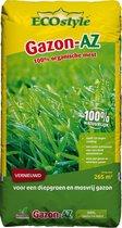 Ecostyle Gazon-Az - Gazonmeststoffen - 20 kg