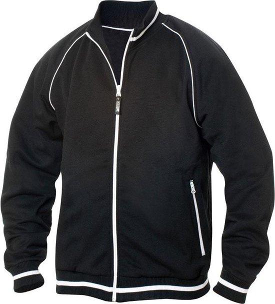 Clique Craig vest-XL-99