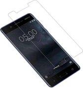 Wicked Narwal | Tempered glass/ beschermglas/ screenprotector voor Nokia 5