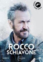 Rocco Schiavone -Seizoen 2