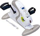 Minibike - Hometrainer - elektrische stoelfiets - voor armen en benen - YFAX611