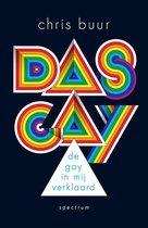 Das Gay