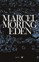 Eden (paperback)
