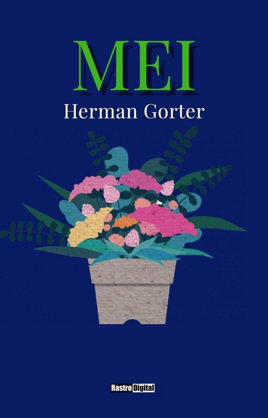 Mei - Herman Gorter |