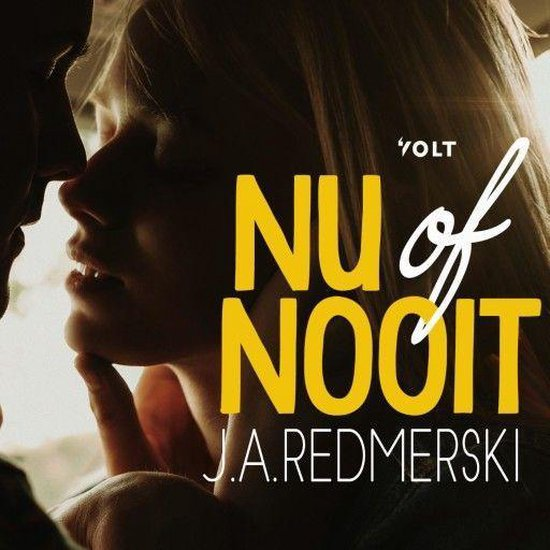 Nu of nooit - Redmerski | Readingchampions.org.uk