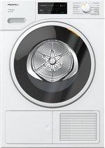 Miele TSJ 663 WP - Warmtepompdroger - WIFIConn@ct - NL/FR