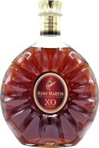 Remy Martin XO Excellence - 100 cl