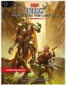 Afbeelding van het spelletje D&D 5e - Eberron - Rising From the Last War