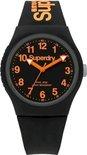 Superdry Mod. SYG164B - Horloge