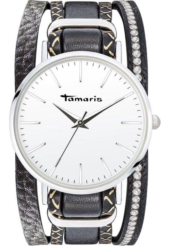 Tamaris Mod. TW114 – Horloge