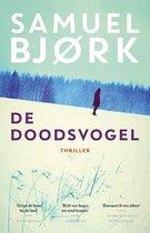 De doodsvogel (Special Veldboeket/Primera)