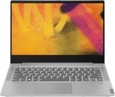 Lenovo Ideapad S540-14IML 81NF00EJMB 14 FHD IPS I5-10210U 8GB 512GB