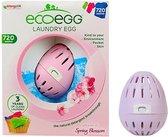 Eco-egg Wasbol Springbloesem 720 - Wasbeurten