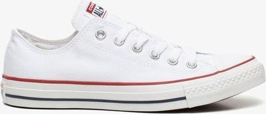 Converse - M7652 white / 36