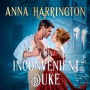 An Inconvenient Duke