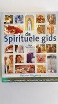 De Spirituele Gids