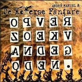 Manuel Andre & De Ketterse Fanfare - Op Verzoek Van De Goden