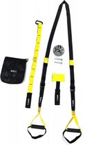 Sportbay® Suspension trainer PRO (Original)