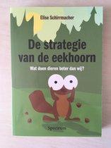 Strategie Van De Eekhoorn