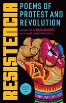 Boek cover Resistencia van Julia Alvarez (Paperback)