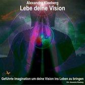 Lebe deine Vision