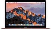Manufacturer Refurbished Apple MacBook 12