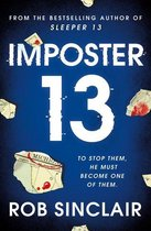 Imposter 13