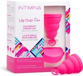 Intimina - Lily Cup One