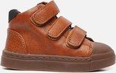 Shoesme Boots cognac - Maat 31