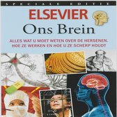 Ons brein