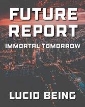 Omslag Future Report