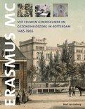 Vijf eeuwen geneeskunde en gezondheidszorg in Rotterdam, 1465-1965. De voorgeschiedenis van het Erasmus MC