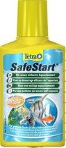 Tetra safe start 100 ml