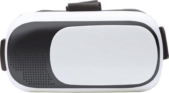 Virtual Reality Bril / VR bril Comfort- Universeel Voor Smartphones