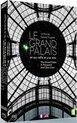 Le Grand Palais ( et ses mille et une vies )