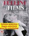 Fellini: Four Films