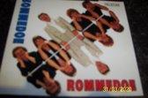 Rommedoe - Het Beste Van
