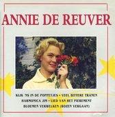 Annie De Reuver
